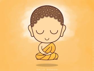 buddha_1x