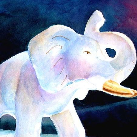 mamas-white-elephant-sharon-mick-2