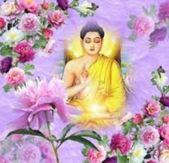 Sambhogakaya